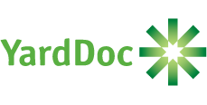 YardDoc Home Services - Austin, TX - Landscaping, Pest Control, Pool Services, Handyman