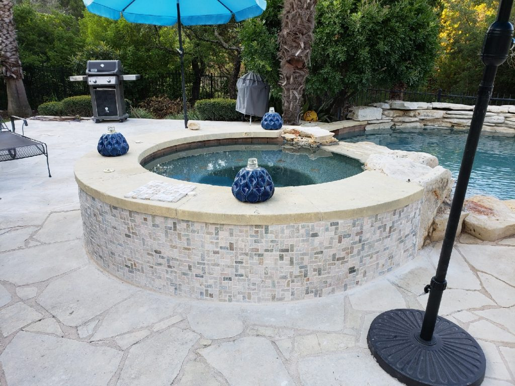 Swimming Pool Remodeling, Pool Renovations - Austin, TX ...